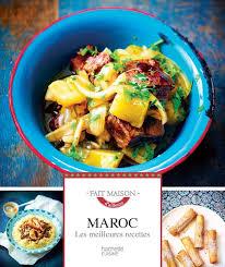 livre de cuisine marocaine livre maroc fait maison d ailleurs philippe mérel hachette