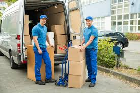 Moving Day Etiquette: 10 Things Movers Want You To Know