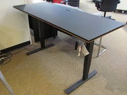 Bdi Sequel Compact Desk by 73 Best Office Furniture At Scan Basics Images On Pinterest