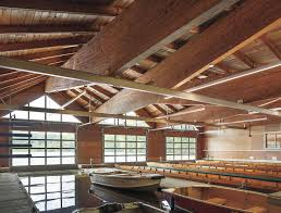 100 Lake Boat House Designs Shipshape House Wellesley Magazine