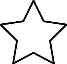 Stars Coloring Pages Barbie Rockstar Kids
