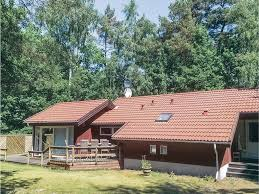 100 Tree Houses With Hot Tubs Holiday Home Nexo 16 With Tub Bedegrd Denmark Bookingcom