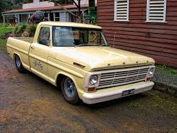 1967 Ford F250 Pickup | 1960s Pickups | Pinterest | Ford, Ford ... 1967 Ford F100 Pickup Classic Car Parts Montana Tasure Island 4x4 A Photo On Flickriver Lmc Truck And Accsories Project Speed F150 Hot Rod Network F250tony K Lmc Life Bump Part 1 Ford Pinterest Trucks And Cars Classics For Sale Autotrader Pickup Award Winnertrick Corral Pick Flickr This Highboy Is Perfect Fordtruckscom