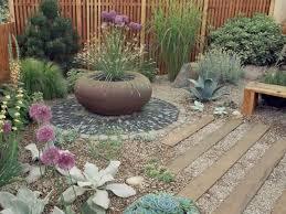 100 Zen Garden Design Ideas Desert MKUMODELS