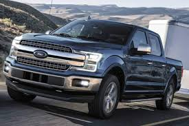 100 Ford Truck Models List Towing Guides