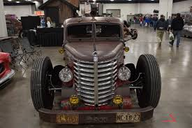 Diamonds Are Forever: Mid-Engined, Hot Rod Diamond T Truck 1935 Diamond T Truck For Sale 1781563 Hemmings Motor News Auta 1933 Lowwall Yvm36835 16306 1934 Diamondt Goode Restorations 1949 Model 301 Near Cadillac Michigan 49601 File1954 522hh 30766714155jpg Wikimedia Commons Stater Brothers 1947 With 1948 Trailer Youtube 201 Pick Up Tractor Cstruction Plant Wiki Fandom Powered By Wikia Just A Car Guy Bobs Stored 1937 Pickup Truck Model 80d Wikipedia Sold 522 Texaco Livery Rhd Auctions Lot 26