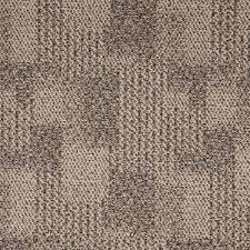 carpet tiles design ideas new basement and tile ideas