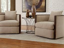 Drexel Heritage Sinuous Dresser by Accent Chairs Furniture Store