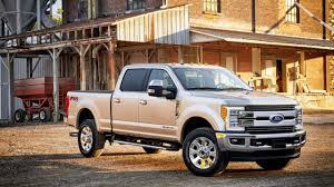 Ford Celebrates 100 Years Of Truck History – From 1917 Model TT To ... Ford Trucks Own Work How The Fseries Has Helped Build American History Adsford 1985 Antique Ranger Stats 1976 F100 Vaquero Show Truck Trend Photo Lindberg Collector Model A Brief Autonxt As Mostpanted Truck In History 2015 F150 Is Teaching Lovely Ford Pictures 7th And Pattison Fseries 481998 Youtube Inspirational Harley Davidson