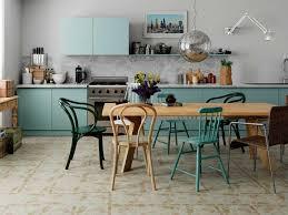 küchen ideen küche einrichten und gestalten otto