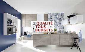 cuisines rangements bains coquatrix cuisines dieppe cuisines salles de bains rangements