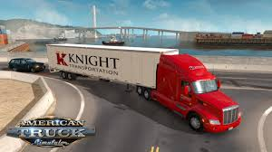 List Of Synonyms And Antonyms Of The Word: Knight Transportation