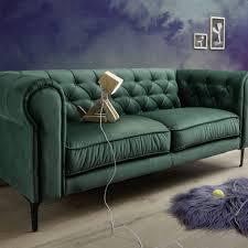 trendstore gacel sofa 2 5 sitzer
