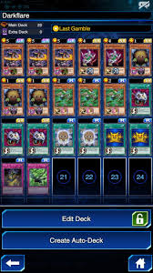 Yu Gi Oh Winged Kuriboh Deck by Darkflare Kuriboh Deck I Cooked Up Today Thoughts Duellinks