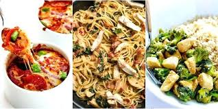 Dinner Ideas For Family Terrific Quick Recipes Lovely Easy Fast Meals Com Food Gatherings