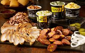 Dickeys Bbq Delivery / Universal Outlet Adapter Dickeys Barbecue Pit Community Dickeysbbq Hashtag On Twitter Lrs Systems Traffic School Coupon Code Discount Bbq Matchca Reviews Promotions Coupon Discounts Menu Baby R Us Free Shipping Pumpkin Patch Clothing Coupons San Diego Derby Champ Buy Designer Sunglasses In Bulk The Lane Spa Barbeque Pulled Pork Sandwich For 3