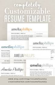 Resume Tips : Customize Our Best-selling Resume With Your ... Best Resume Template 2015 Free Skills For A Sample Federal Resume Tips Hudsonhsme For An Entrylevel Mechanical Engineer Data Analyst 2019 Guide Examples Novorsum Public Relations Example Livecareer Tips Ckumca Remote Software Law School Of Cv Centre D Interet Exemple 12 First Time Job Seekers Business Letter Levels Fluency Beautiful 10 Usajobs