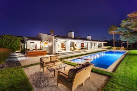 100 Malibu House For Sale CONTEMPORARY MALIBU PARK MASTERPIECE California Luxury