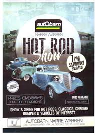 Narre Warren Hot Rod Show – 7 PM Saturday Night (23rd Feb ... Auto Barn Burleigh Heads Gold Coast Youtube Autobarn Narre Warren Vic Merchant Details Warren Google Autobarn Narre Forza Horizon 3 Find Kimble Offset Lithograph Of A Red Ebth Repin 1973 Pontiac Gto In Verdant Green My Favorite Color Id Ll Classic Wendell Idaho Findsjunk Yard Cars Etc Car Finds Visual Guide Vg247 Lanes 43ftp Part2 By Steve Kelly Photography Stephen Hot Rod Show 7 Pm Saturday Night 23rd Feb Shacknews