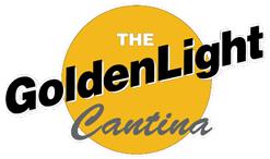 GoldenLight Cafe and Cantina