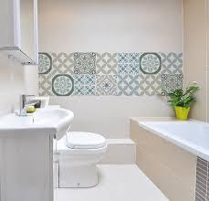 tile store near me peel and stick backsplash tiles kitchen