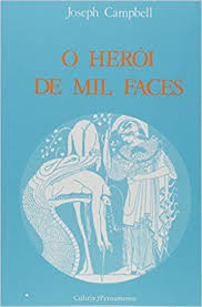 Heroi De Mil Faces O Portuguese