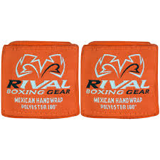 Rival Boxing Coupon Code - Chapala Mexican Restaurant Coupons Skechers Coupon Code Voucher Cheap Orlando Hotels Near Seaworld 20 Off Michaels Dogster Ice Cream Coupons Skechers Elite Member Rewards Join Today Shoes Store The Garage Clothing Womens Fortuneknit 23028 Sneakers Coupon Hotelscom India Amore Pizza Discount Code Girls Summer Steps Sandal Canada Mtg Arena Promo New Site Wwwredditcom Elsword Free Sketchers 25 Off Shoes Starting 2925 Slickdealsnet Frontier July 2018 Mathxl Online Early Booking Discounts Tours