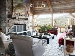 Rustic Lodge Living Room With Red Sofas And Stone Fireplace - Rustic ... About Ippolitos Fniture Woodzy Shop Rustic Living Room Set Expanded Space 2 Br Mtn Lodge Wood Burning Fireplacelockout To Amazoncom American Classics Alpine Chair Kitchen Buy Chairs Online At Overstock Our Best Room View From The Stehekin Expansive Perfect For Manor Vail Co Jsetter With Red Sofas And Stone Fireplace Ski Lodge Living With Scdinavian Style Armchairs By Danish Master Suite The Riverside Thomasville Classic Wood Upholstered Cabin Gallery 1 Old West Western Style Rooms