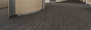 Empire Carpet And Flooring by Office Carpet U0026 Flooring Empire Today For Professional Offices