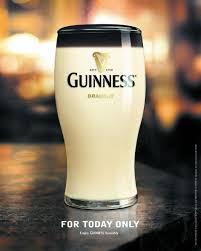 Mr Dennehy s Irish Pub and Restaurant