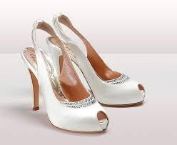 143 best Wedding Shoes images on Pinterest