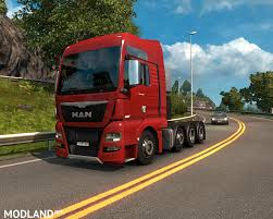 MAN TGX Euro 6 V 1.1 Mod For ETS 2 Euro Truck Simulator 2 Man Dealership Youtube Pack Trucks V 10 Loline Small Updated Interior Ets2 Mods Truck Decals For 122 Ets Mod For European Tga 440 Xxl 6 X Tractor Unit Trucklkw Tuning Beta Hd F2000 130x Scs Softwares Blog Get Ready 112 Update Prarma Hlights Reel 1 Project Reality Forums Tgx Xlx Hessing Skin Modhubus