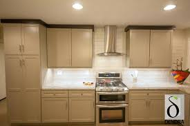 Ikea Kitchen Cabinet Doors Malaysia by Where Are Ikea Kitchen Cabinets Made A Two Tone White And Grey