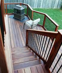 Ipe Deck Tiles Toronto by Deck Masters Of Canada Deck Building Supplies 416 881 3325