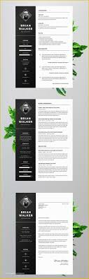 Free Creative Resume Templates Word Of 25 Best Ideas About ... Free Word Resume Templates Microsoft Cv Free Creative Resume Mplate Download Verypageco 50 Best Of 2019 Mplates For Creative Premim Cover Letter Printable Template Editable Cv Download Examples Professional With Icons 3 Page 15 Touchs Word Graphic