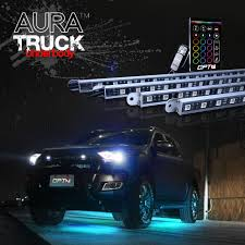 AURA Truck LED Aluminum Underglow Lighting Kit + Remote Controls - OPT7 Ford Issues Recalls For F150 Due To Brake Light And Seat 10ft 14ft Lighting Mega Grip Truck Package Cinegear Custom Lights Youtube Backup Auxiliary Lighting Kit Installation Fits All Truck A Brilliant Dealer Just Brought The Lightning Back Kenworth Semi Showing Lights Semitruckgallerycom Led Denton Lewisville Tx Truxx Outfitters Amazoncom Bed Derlson Rail Lightscar 1418 Chevrolet Silverado Xb Tail Complete Housings Mobile Power And Commercial Fleet Accsories Transform Are Bed Lighting For Those Who Work From Dawn Dusk 201518 Running Board Premium F150ledscom