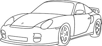 dessin a imprimer coloriage voiture rallye dessin imprimer sur coloriages info