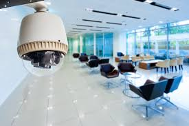 Cal Osha Bathroom Breaks by California Law On Workplace Surveillance Cameras Legalbeagle Com