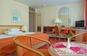 dekra congresshotel wart in altensteig hotel de