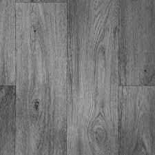 Designer Passion Vinyl Flooring