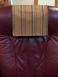 sofa lindy sofa stunning sofa headrest covers full size of