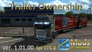 Trailer Ownership By Omenman V1.01.00 Mod For Euro Truck Simulator 2 Amazon Begins To Act As Its Own Freight Broker Transport Topics About Us Ch Robinson How Reduce Truckload Detention Delays Appeal Carriers This Months Featured Carrier Cargo Facebook Australia Third Party Logistics 3pl Supply Chain Desk Calendar Palmer Marketing Interview With Angie Freeman Of On Greater Msp Trailer Ownership By Omenman V10 Ets2 Euro Truck Simulator 2 Mods Uber Plans Transform The Longhaul Trucking Business Lovely Chrobinson Trucksdef Auto Def Why We Need Drivers Transportfolio