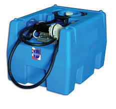 Transportable Tanks For Diesel, Petrol & AdBlue. - D&H Group Fuel Transfer Tank Ebay Diesel 22 Gallon Gal For Chevy Gmc C3500 K3500 Pickup Inbed Tanks Flow Inc Aftermarket Man Filling Truck Gas Tank Diesel Fuel Person On Or Alinum Truck Pictures 2015 Ford F350 Service Power Stroke 65l Turbo Job Fuelbox Ftc60 The Bed Backcountry Pilot Wikipedia Libya 5cbm5m3 Capacity Oil Refueling 5000l Will The 2017 Silverado Hd Duramax Get A Bigger Def