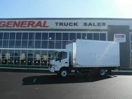 2018 Hino 155 - 2013 Volvo Vnm64t200 General Truck Service Competitors Revenue And Employees Owler Denny Menholt Rapid Chevrolet Serving Black Hills Hot Springs Sales Truckdomeus 1978 Gmc General Dump For Sale Auction Or Lease Covington Tn About East Coast Used Tuck Food Extravaganza Battle Of The Bands Presented By Flagstaff Stock Photos Images Alamy 2014 Photo October 1973 Small Fleet Month 10 Ordrive Magazine Auto 2015 Biggest Year Ever For Leases Suvs Money Motors Up 18 In August