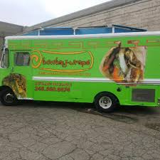 Bombay Wraps - Detroit Food Trucks - Roaming Hunger Michigan Food Truck Industry Building Up Speed Cporate Event Catering With Hero Or Villain Monkey Business Detroit Trucks Roaming Hunger Magnificent Map El Guapo Taco Truck With Love From Pinterest Custom Coach Rides The Mobilemeal Trend Edible Wow Home Brunch Sundays Fleat From 19 To 11 Bigalora Wood Fired Cucina In Best Image Kusaboshicom Bombay Wraps