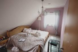 wohnideen schlafzimmer klein caseconrad