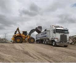100 Mcgirt Trucking Explore Hashtag Landscapingsupplies Instagram Photos Videos