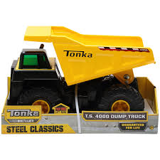 TONKA Dump Truck At John Lewis & Partners Funrise Toy Tonka Classics Steel Fire Truck Walmartcom Vintage Gvw 35000 Dump Dark And 19 Similar Items Tonka Mighty Diesel Pressed Metal Yellow 17 Inches Xmb Ace Hdware Large Mighty Dumper Boys Exc Toughest New In Box Antagongame Vtg 1960s Red Gas Turbine 65th Anniversary Of Classic Review Funrise_toys Amazoncom Ts4000 Toys Games Tonka Trucks Turbo Diesel Cstruction Pressed Steel Metal Cstruction Dump Truck
