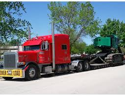 CST Lines Owner/Operators - Transportation - Green Bay, WI Cts Trucking Green Bay Wi Best Truck 2018 Cst Lines Ownoperators Transportation Wi West Of Omaha Pt 4 Container Transport Services Freight Logistics Sold March 1 And Trailer Auction Purplewave Inc Safety Videos Tips Programs Central States Co Cst Charlotte Nc I80 In Western Nebraska 16 Flyers Trucks For Sale Dolapmagnetbandco 2015 Gmc Sierra 2500hd Suspension 8inch Lift Install Chevy 1999 Freightliner Century Class 120 Salvage For Sale Hudson Companies