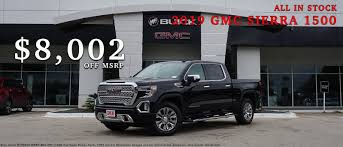 100 Gmc Trucks For Sale By Owner Covert Buick GMC In Austin TX Serving Round Rock And Cedar Park